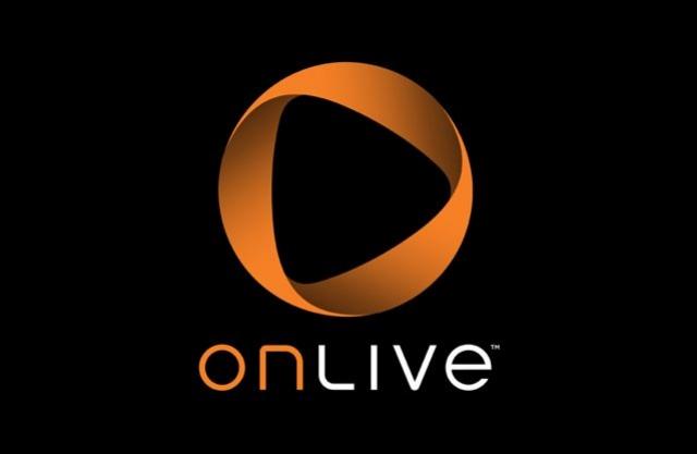 E3: Завтра стартует американская версия OnLive