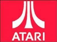 Infogrames поглотит Atari?