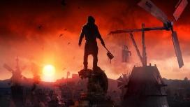 Для Dying Light2 будут выпускать свежий контент примерно четыре года