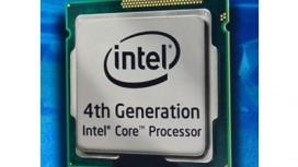 Подробности о встроенной графике Intel Haswell