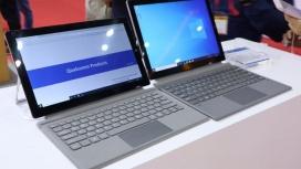Устройств с Qualcomm Snapdragon 850 и Windows 10 становится больше