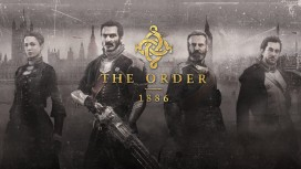 В новом ролике The Order: 1886 нападают на дирижабль