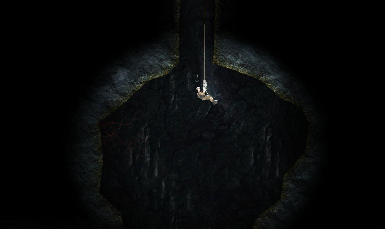 Триллер Hidden Deep обещает соединить «Нечто» с Barotrauma