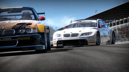 Сегодня EA прекратит продажи четырёх частей Need for Speed