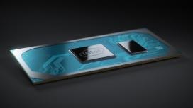 Intel готовит мобильный процессор i7-10875H: есть первые результаты тестов