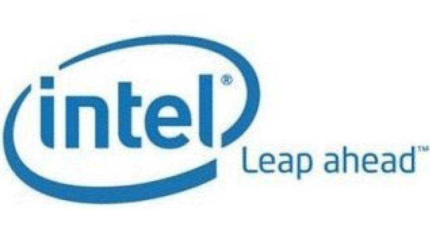 Смена ориентиров Intel