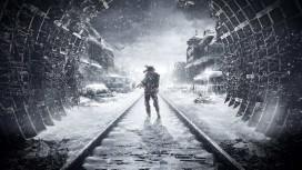 Обладатели Metro: Exodus в Steam смогут предзагрузить шутер