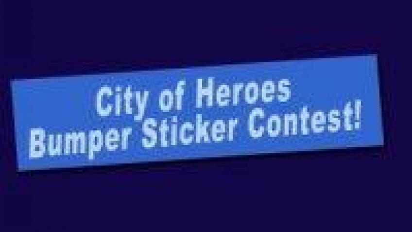 Героические бамперы