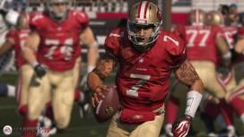 Подписчики EA Access могут играть в Madden NFL15 только6 часов