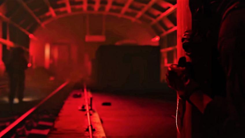 Подземка Верданска: трейлер нового сезона Call of Duty: Modern Warfare и Warzone
