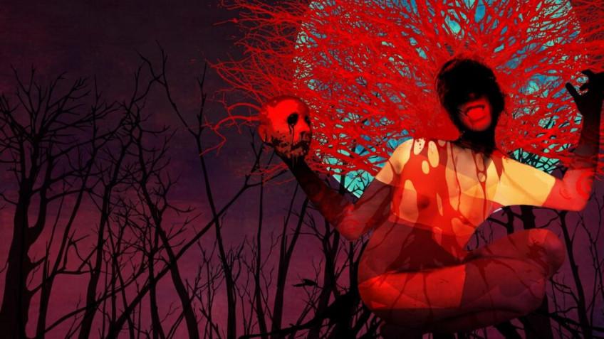 Авторы Werewolf: The Apocalypse – Heart of the Forest выпустили три дневника