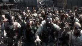 Читеров в The War Z отправят в виртуальные колонии