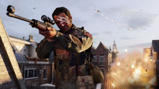 Вторая половина4 сезона Black Ops Cold War и Warzone стартует уже15 июля
