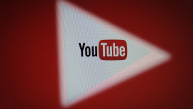 Google отключит Play Music в октябре