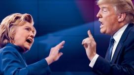 Почему Трамп выиграл выборы? Потому что Hilltendo