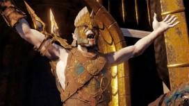 В «сезонный пропуск» Middle-earth: Shadow of War войдут четыре дополнения