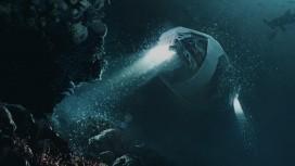 Daedalic издаст кооперативный симулятор подводной лодки Barotrauma
