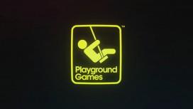 Разработчики GTA V, Metal Gear Solid и Hellblade работают над новой игрой Playground Games
