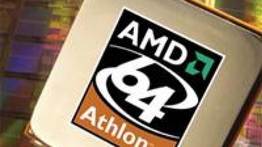 AMD продлевает жизнь Athlon