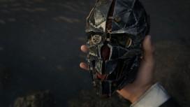 Персонажи Dishonored2 заговорят голосами известных актеров
