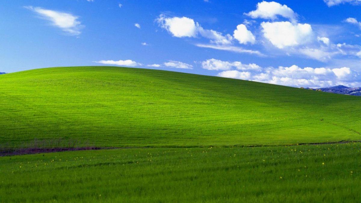 Steam перестанет поддерживать Windows XP и Vista с 2019 года