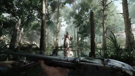 В Fallout76 и Hunt: Showdown можно бесплатно сыграть до16 декабря