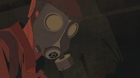 Кадры короткометражной ленты по The Last of Us, которую отменила Sony