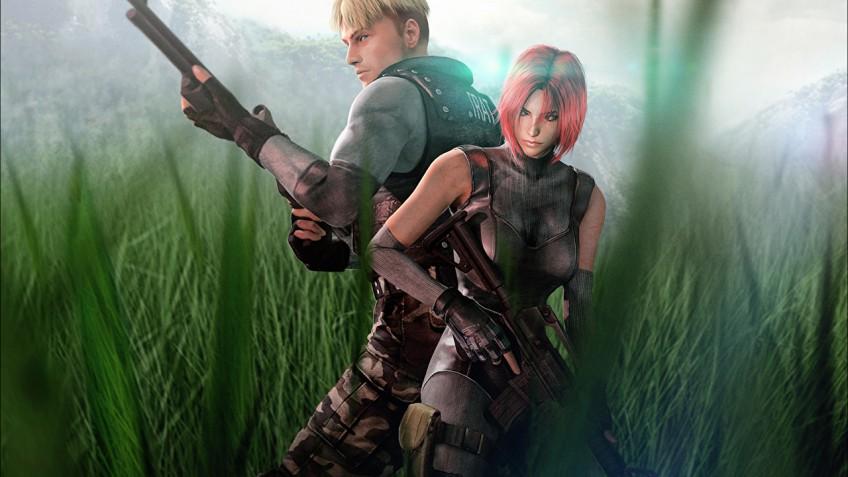 Успех Devil May Cry5 и ремейка Resident Evil2 способствует возвращению классики Capcom