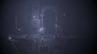 DARQ: Complete Edition выйдет4 декабря на PS4, Xbox One и PC