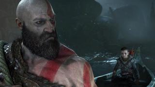 NVIDIA назвала игры из утёкшего списка GeForce NOW «предполагаемыми»