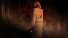 В новом DLC для Mafia 3 герой столкнется с религиозным культом