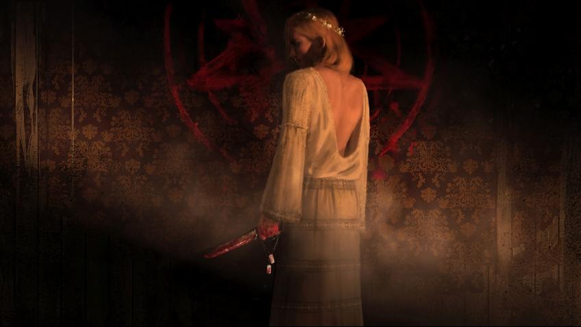 В новом DLC для Mafia3 герой столкнется с религиозным культом