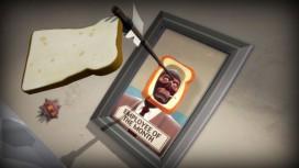 Симулятор хлеба I am Bread выйдет на PS4 в конце месяца