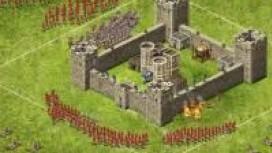 Firefly делает MMOG про замки