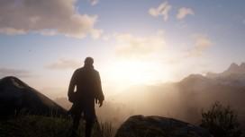 Мёртвые лошади и мёртвые города: что происходит в Red Dead Online?