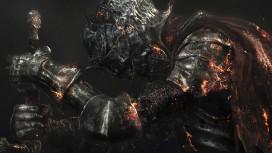 Студия «одного разработчика» создает игру, вдохновленную Dark Souls