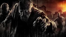 Над Dying Light2 работают сценаристы «Ведьмака 3» — и другие подробности об игре