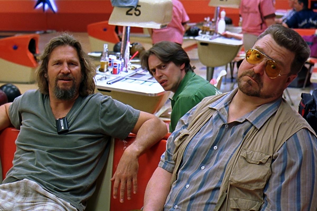 Актёр фильма «Большой Лебовски» намекал не на сиквел, а на пиво