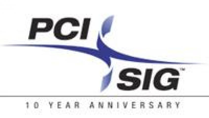 PCIe 2.0 наступает