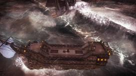 Abandon Ship отправляется в «ранний доступ»