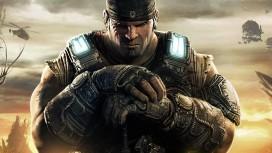 В новом тизере Gears of War4 показали статую Маркуса Феникса