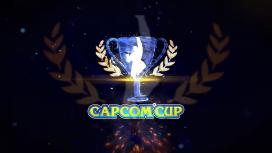 Capcom ожидаемо отменила турнир Capcom Cup