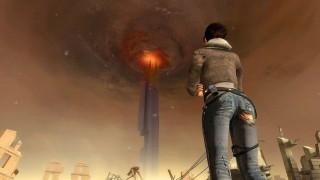 Project-AC — ещё одна версия Half-Life3 от поклонников