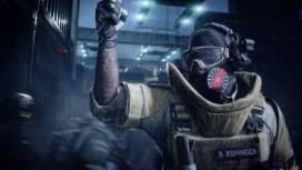 Огромные карты, 128 игроков, классы — детали Battlefield 2042 со стрима DICE