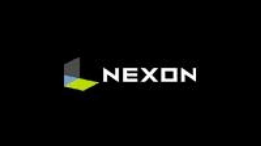 Nexon поменяли на Kru