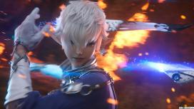 Авторы Final Fantasy14 изменили иконку Мудреца из-за жалоб на трипофобию