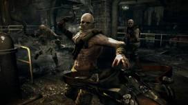 Rage и Killer is Dead получили поддержку обратной совместимости