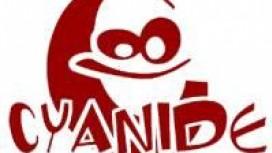 Cyanide Studio: Локи и велосипеды