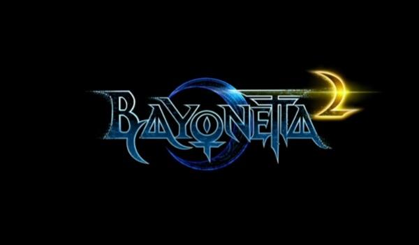 Конференция Nintendo: Bayonetta2 и другие игры