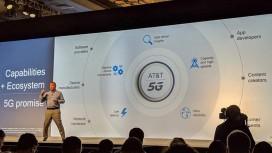 OnePlus выпустит 5G-смартфон в 2019 году